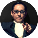 20131113-smart_profile_11.jpg